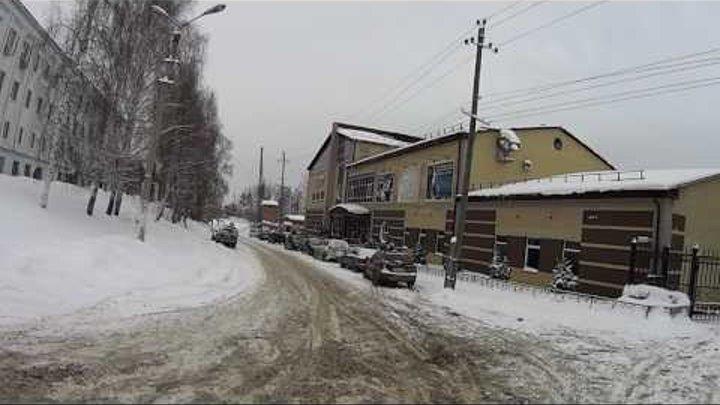 КРЕДО УБИЙЦЫ / ГРИБАБАС АССАСИН ИЛИ ТАМПЛИЕР