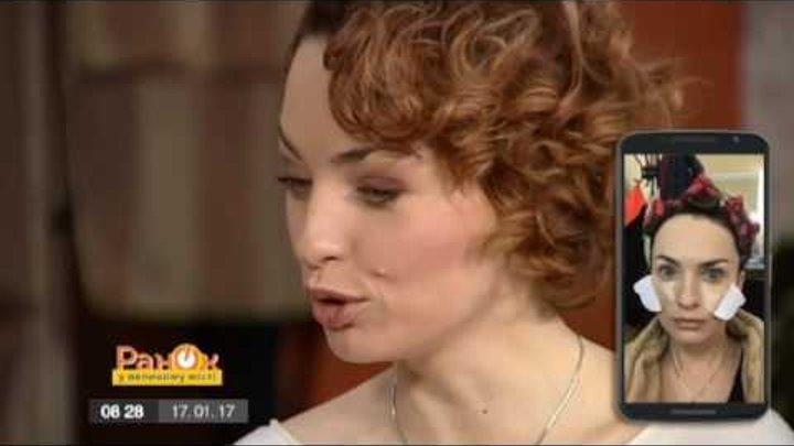 Актриса «Дизель Шоу» показала личные фото и своего кота