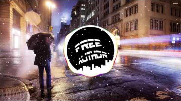 ©Free Author - Elegant weather | Музыка без авторских прав для ютуба | No Copyright Music