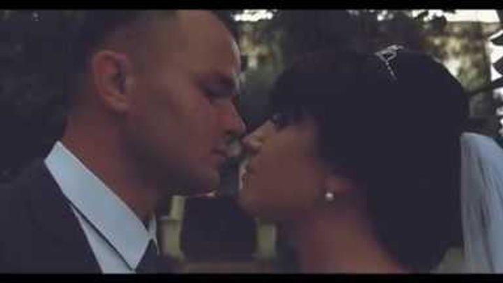 Wedding Day Maks & Natali 20 07 18