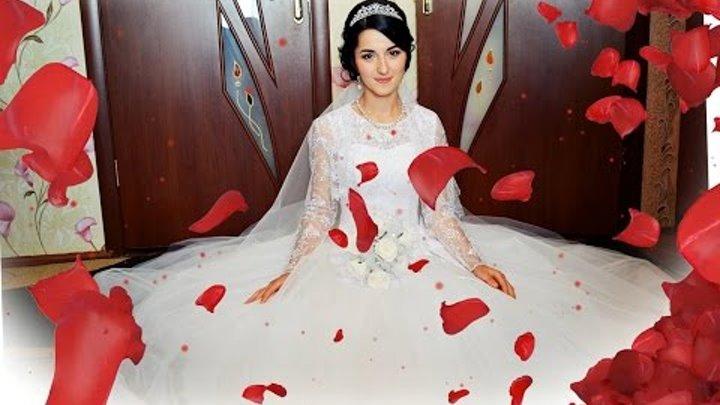 Murat YK Studia Турецкая Свадьба