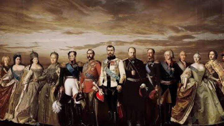 Новая хронология как основа исторического мифа