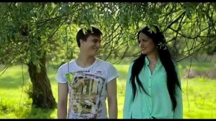 Love Story Victor & Natalya VerVideo Full HD