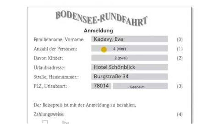 подготовка к экзамену Start Deutsch 1 A1 Schreiben письмо Brief
