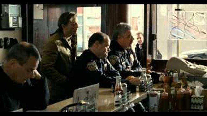 Дом грёз - Dream House, 2011 - Трейлер Русский HD