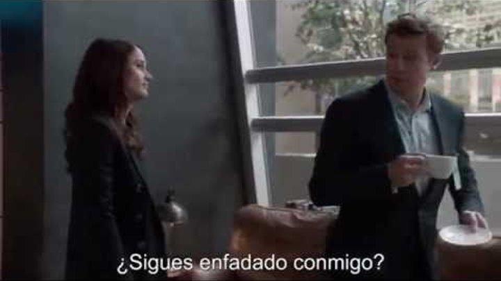 "The Mentalist 6x22-Lisbon Jane:""don´t go""(Season Finale)"