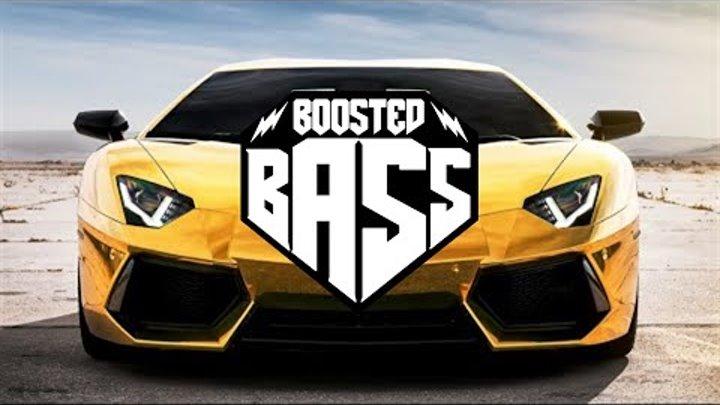Imran Khan - Satisfya [Bass Boosted] 7K🔈🔉🔊