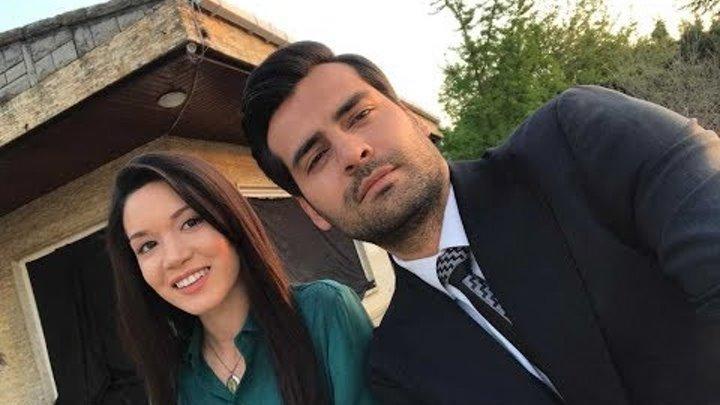 Ты назови 334 серия на русском,турецкий сериал, дата выхода