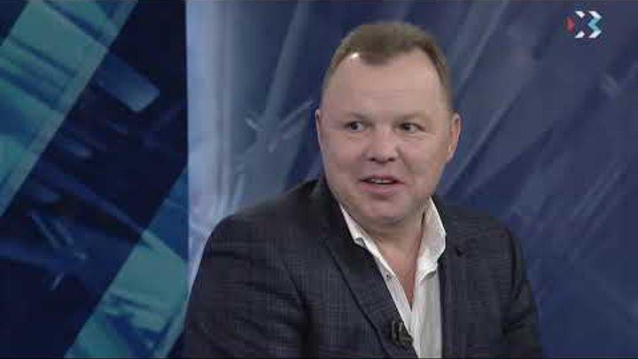 181207 Время икс Мелянский Антоненков футбол 17 20 15 09 Эфир