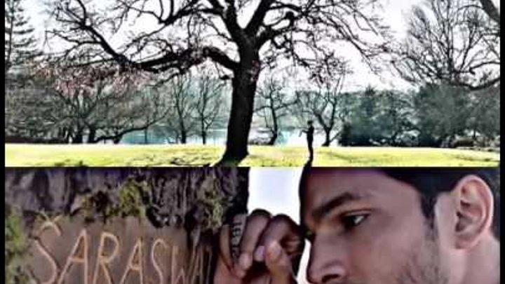 Клянусь тобой,любимая . Индийский фильм . Сару . Жизнь во имя любви . Грустный фильм
