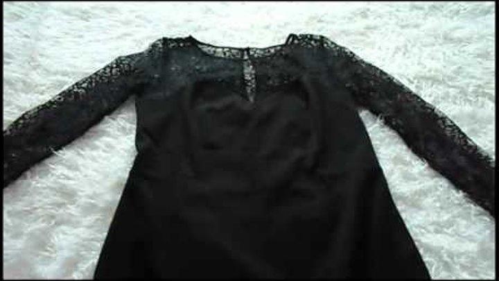 платье каталог Эйвон 17 2015