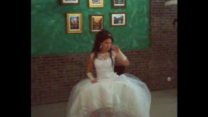 украли туфельку конкурс на свадьбе