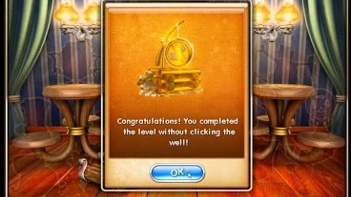 Farm Frenzy 3 American Pie (level 4) only GOLD. Веселая ферма 3 Американский пирог Уровень 4 Золото