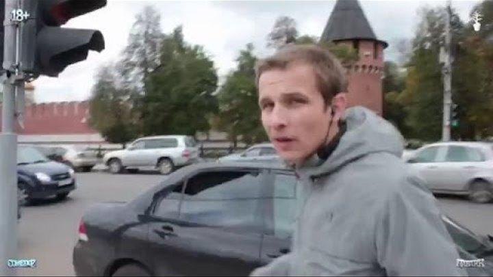 Павлик Наркоман 4 сезон(все серии!)