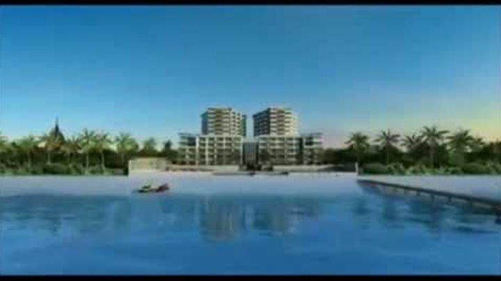 Centara Grand Modus Condominium   Pattaya, Thailand Property
