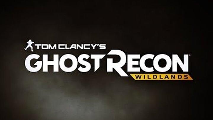 Tom Clancy's Ghost Recon Wildlands - Прохождение #8 - Список VIPов