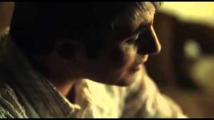 Narek Avetisyan Ser Chpahanjes Official Music Video HD