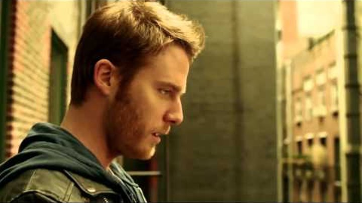 (Limitless) Области тьмы 1 сезон RUS Trailer 2015