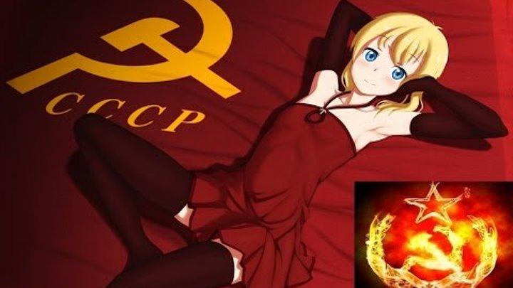 22 ФАКТА про СССР, КОТОРЫЕ ТЫ не ЗНАЛ