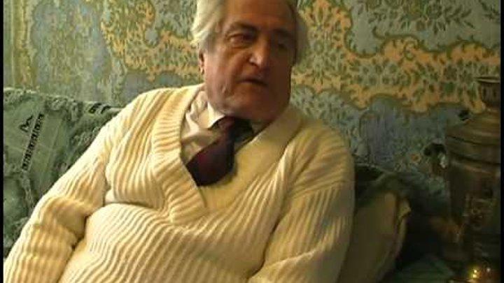 """А.П. Чехов - """"О женщины, женщины!"""""""