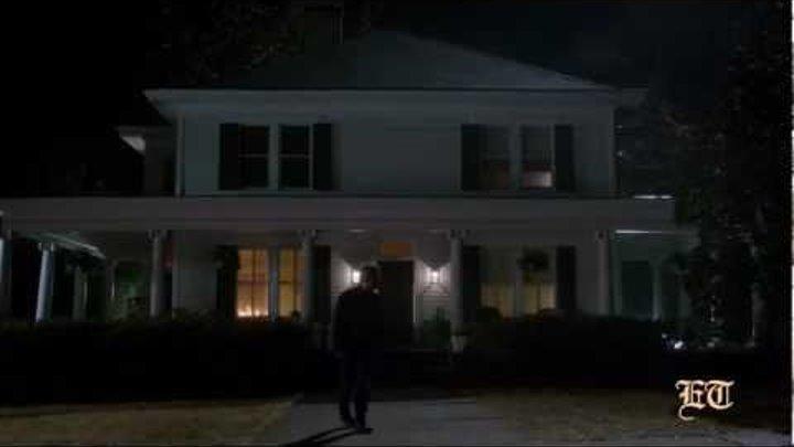 The Vampire Diaries S04E15 Дневники вампира 4 сезон 15 серия