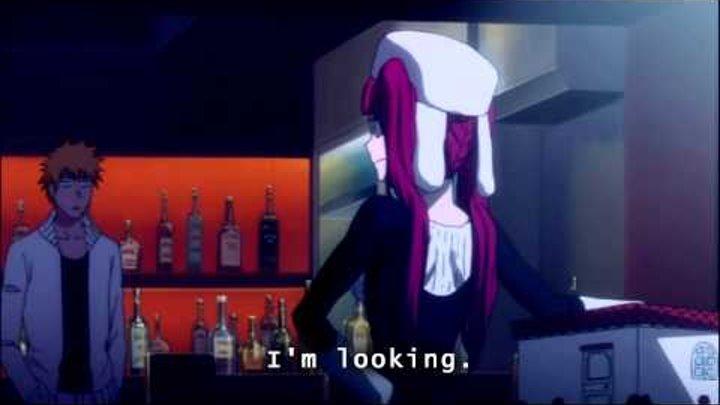 Bleach AMV -FullBring- Return of Ichigo