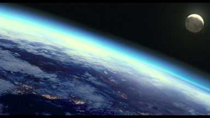 Зеленый Фонарь - Трейлер 2 HD (16 июня 2011)