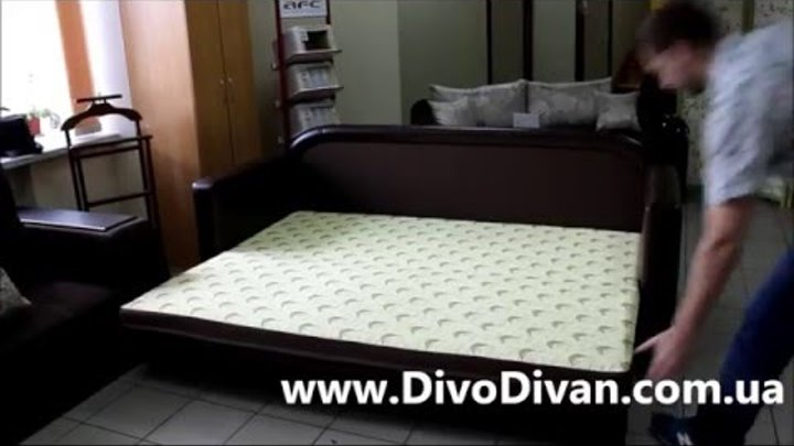 Диван Толедо - Диво Диван - купить диван Толедо Киев