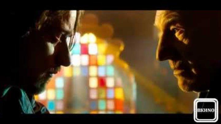 Люди Икс Апокалипсис Официальный трейлер HD 2016