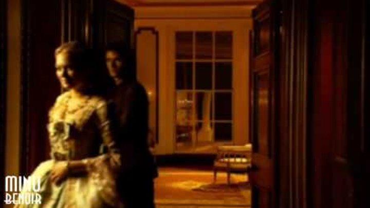 Doctor Who\Madam De Pompadour - Reinette