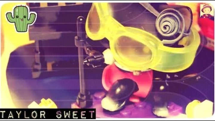 ♥ Littlest Pet Shop: Двойное Счастье (2 сезон 5 серия) ♥