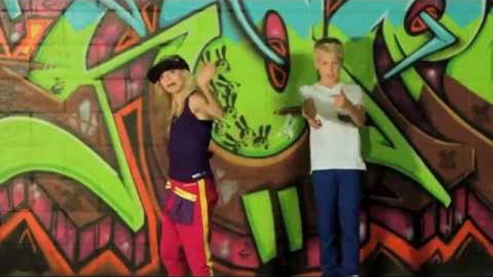 Chris Brown Love More ft Nicki Minaj Dance More Carson Lueders ft Jordyn Jones