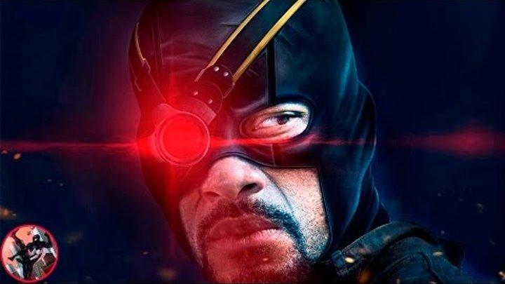 ЛИГА СПРАВЕДЛИВОСТИ ПРОТИВ ОТРЯДА САМОУБИЙЦ #1. Justice League vs Suicide Squad. Dc Comics.