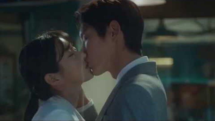 Lee Joon Gi *이준기* Ли Джун Ки * Lawless Lawyer * История любви одного беззаконного адвоката...
