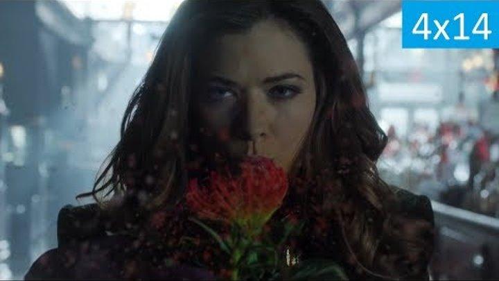 Готэм 4 сезон 14 серия - Русский Трейлер/Промо (Субтитры, 2018) Gotham 4x14 Trailer/Promo