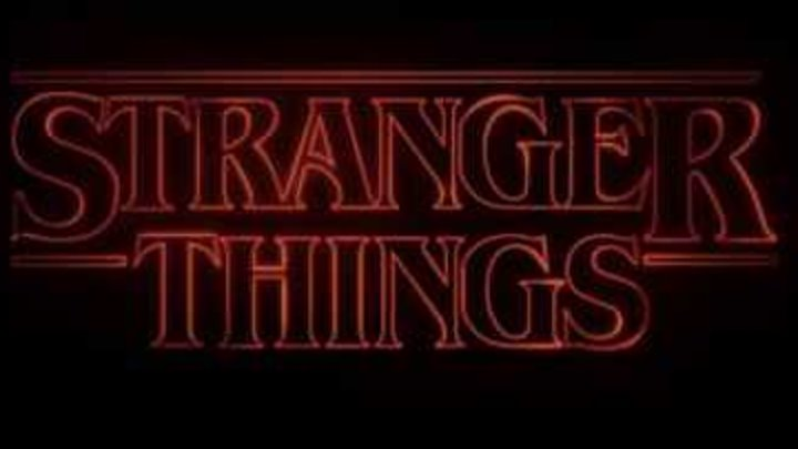 Stranger Things Episode 5 Nocturnal Me – Echo & The Bunnymen