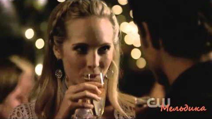 Rebekah-Katherine-Leksy-Caroline [She come alive when she dying].