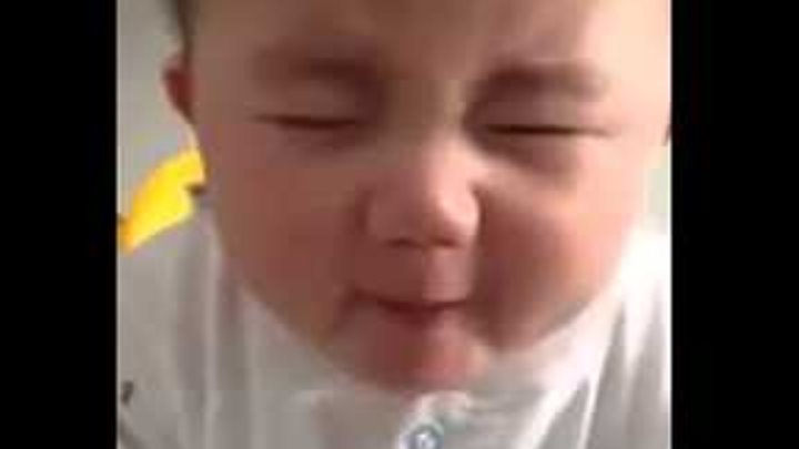 Whatsapp Funny Videos Funny Baby