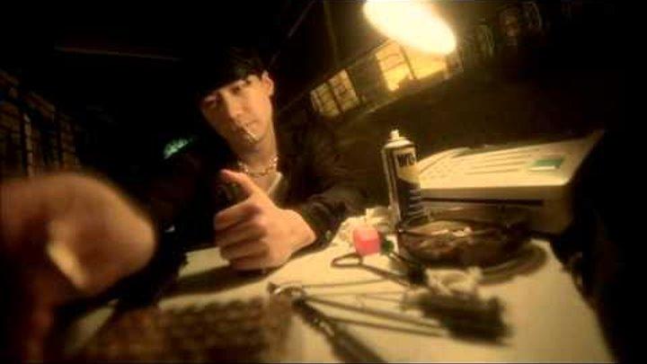 Velvet Acid Christ - Ghost In The Circuit | Fallen Angels