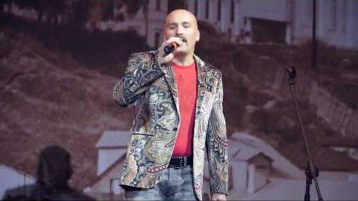Андрей Королёв - Дорогая моя, любимая_18 окт. 2013_КЗ Витебск_FullHD