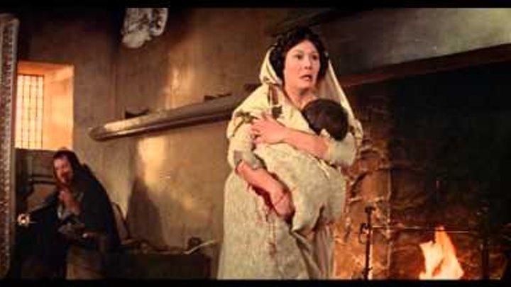Macbeth (Polanski, 1971) - HD Trailer