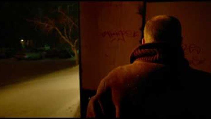 Фрагмент из фильма 'Страна Оз' бастинда писюлек