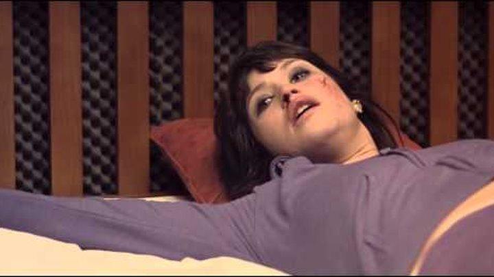 Исчезновение Элис Крид (2009) — Русский трейлер [HD]