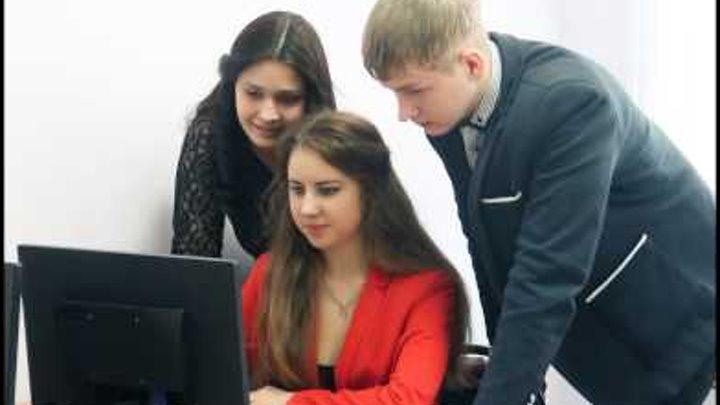 Fedorenko Mary #RANEPA2015 Летний кампус 2015 Казань