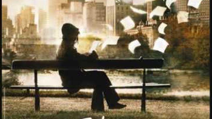 James Blunt - Same Mistake (PS I LOVE YOU SOUNDTRACK)