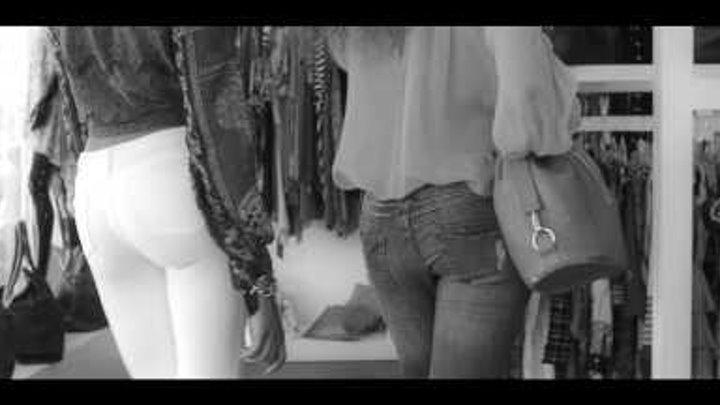 GO HARD -WAYNE MARSHALL ft. AIDONIA, BOUNTY KILLER, DAMIAN MARLEY, & MORE Official HD Version