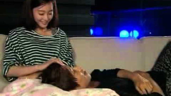 Bobby Kim & Gil Hak Mi-Beautiful Spy OST
