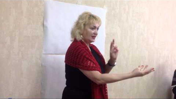 Денас для глухих Возможности ДиаДэнс-Кардио