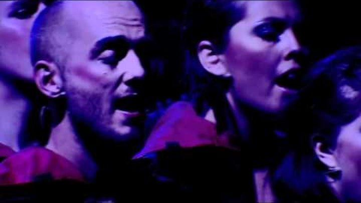 NIGHT OF QUEEN - PROPHET´S SONG (1080p HD)