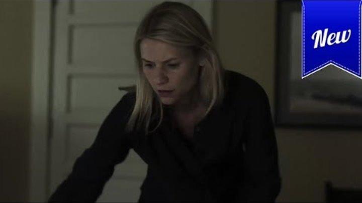 Родина 7 сезон - трейлер (US)